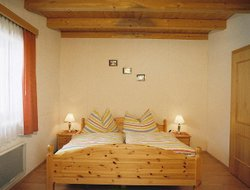 Pets-friendly hotels in Dollach im Molltale