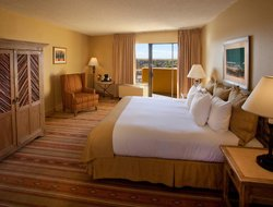 Business hotels in Albuquerque