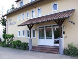 Pets-friendly hotels in Konstanz
