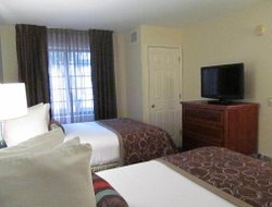 Business hotels in Mira Mesa