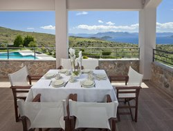 Pets-friendly hotels in Aegina Island
