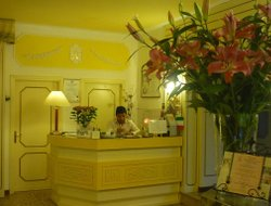 Galzignano Terme hotels with restaurants