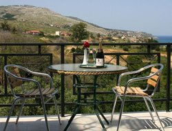 Skala hotels with restaurants