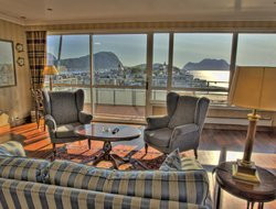 The most popular Aalesund hotels