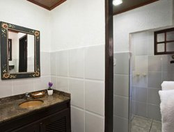 Top-3 hotels in the center of Rio das Ostras