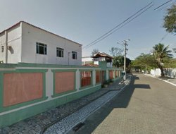 Pets-friendly hotels in Cabo Frio