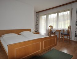 Pets-friendly hotels in Kolsassberg