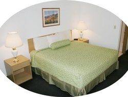 Pagosa Springs hotels with swimming pool