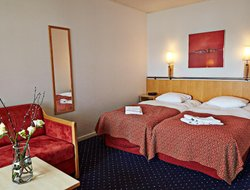The most popular Billund hotels