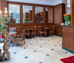 Genebra: CityBreak no Hotel Diplomate desde 110.04€