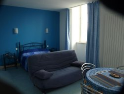 Pets-friendly hotels in Bagneres-de-Bigorre