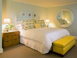 Santa Monica hotels for families with children