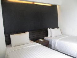Top-7 hotels in the center of Mandaue City