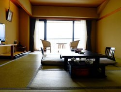 The most popular Fujikawaguchiko hotels