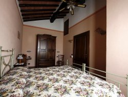 Pets-friendly hotels in Acquaviva