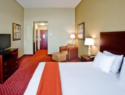 Davenport hotels for families with children
