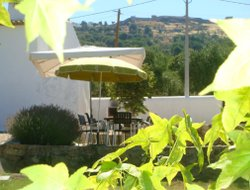 Marvao hotels with swimming pool