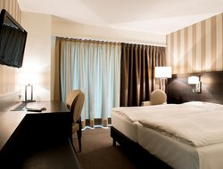 The most popular Winterthur hotels