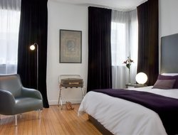 The most popular Buenos Aires hotels