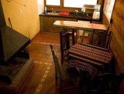 Pets-friendly hotels in Jujuy