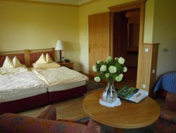 The most popular Sankt Kathrein hotels