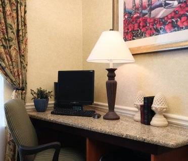 Baymont Inn and Suites Lithia Springs