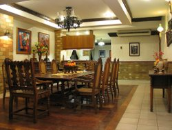 Cebu City hotels with sea view