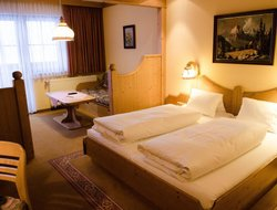 The most popular Heiligenblut hotels
