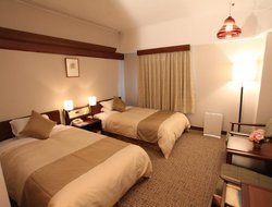 The most popular Kurashiki hotels