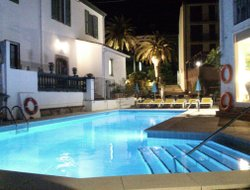Pets-friendly hotels in Lloret de Mar