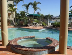 Currumbin hotels