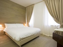 Pets-friendly hotels in Ferrara