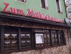 Pets-friendly hotels in Sankt Ingbert