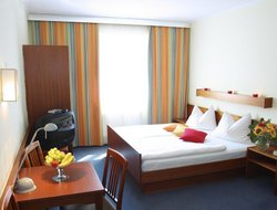 Pets-friendly hotels in Unterpremstaetten