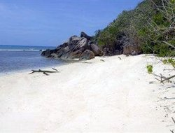 Pets-friendly hotels in Grand Anse