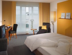 Pets-friendly hotels in Pforzheim