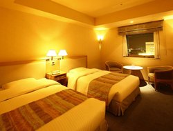 The most popular Kumamoto hotels