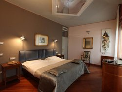 The most popular Sassuolo hotels