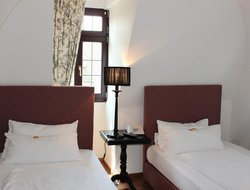 Pets-friendly hotels in Nuremberg