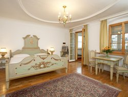 The most popular Passau hotels
