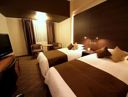 Ishigaki Island hotels with sea view