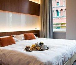 Milão: CityBreak no Best Western Hotel Madison [Duplicated ID 74445] desde 64.09€