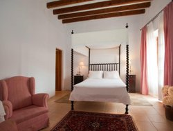 The most popular Arta hotels