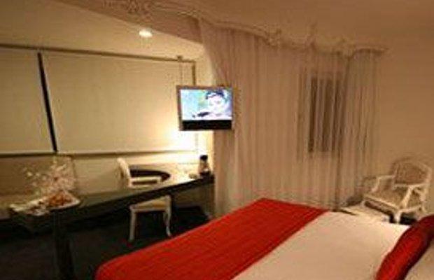 фото Hotel Beyond 461843241