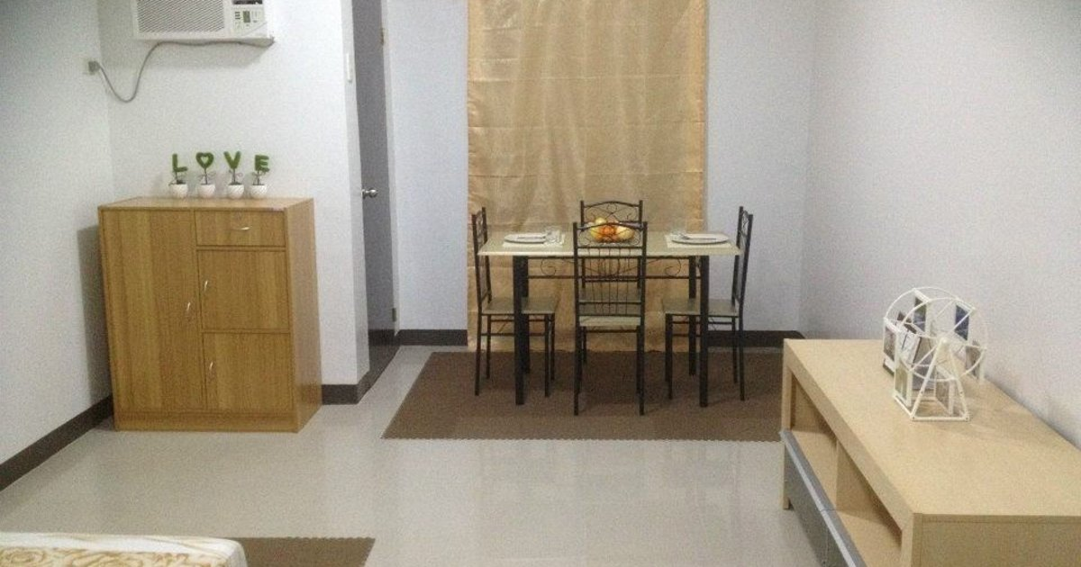 Room/Apartment/Condo for Rent
