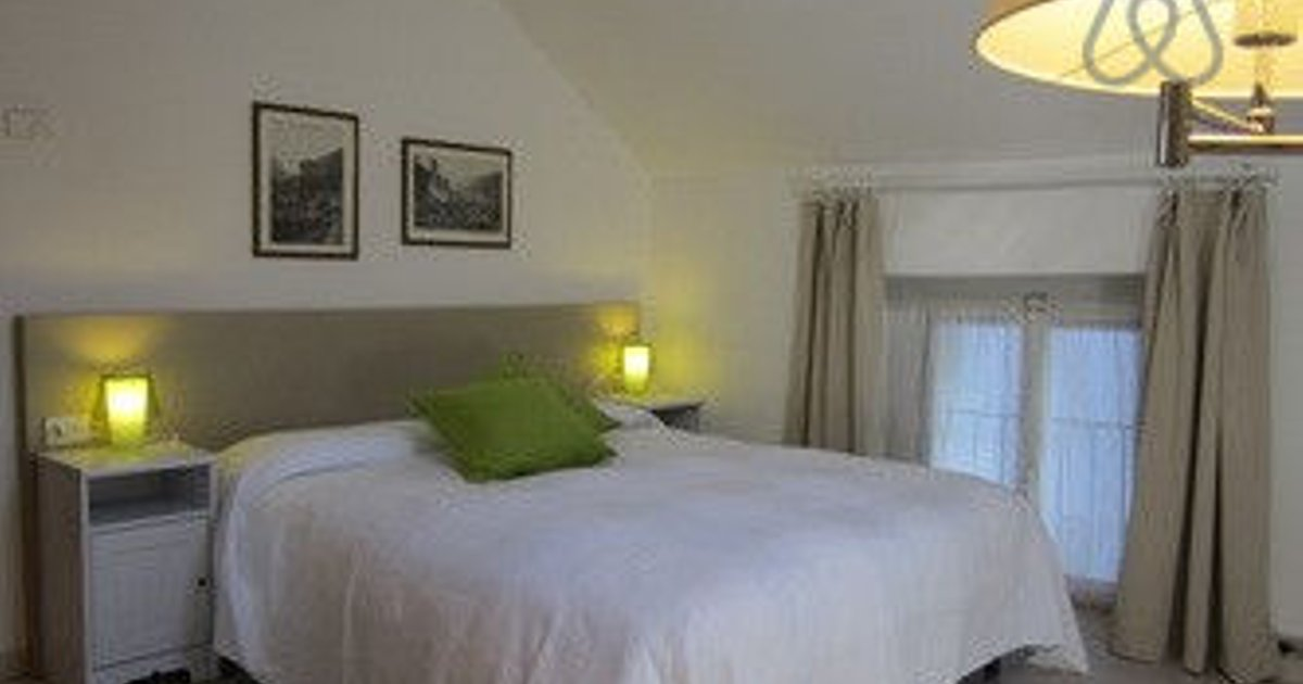 Room close to Bernina train station