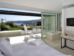 The most popular Cadaques hotels