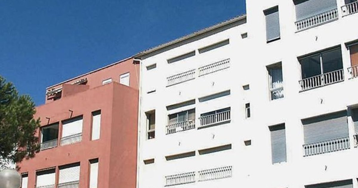 Apartment Agde Marine I.1