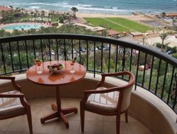 Byblos hotels with sea view