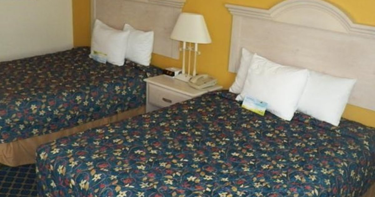 Days Inn Dalhart